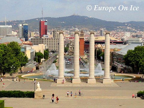 eoi_barcelona1c2